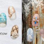 2018'Winter collection!冬コレクション
