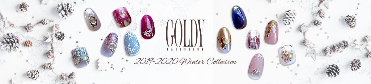 2019'~2020'Winter collection!冬コレクション