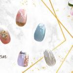 2020'Spring collection!春コレクション
